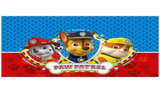 Party Tischdecke