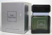 Valentino Very Valentino Homme Eau de Toilette (100 ml)