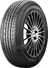 Dunlop Grandtrek Touring A/S 225/65 R17 102H