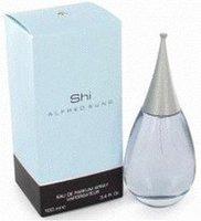 Alfred Sung Shi Eau de Parfum (50 ml)