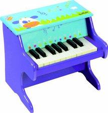 Boikido Mein erster Piano (5021)