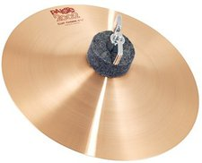 """Paiste 2002 Cup Chime 6,5 """""""