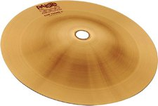 """Paiste 2002 Cup Chime 6 """""""
