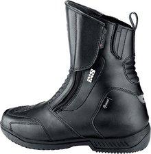 IXS Boots Pacific