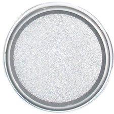 Eduplay Stempelkissen 9 cm silber (220066)