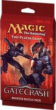 Magic: The Gathering Gildensturm Battle Pack