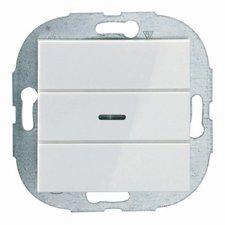 REV Kontroll-Wechselschalter 0544190551