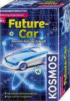 Kosmos Future-Car (65716)