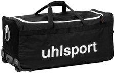 Uhlsport Basic Line Reise- & Teamtasche 110 L