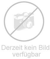 Jan Kurtz MultiTube Schuhschrank (51 cm) schwarz