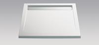 HSK Quadrat-Duschwanne 100 x 100 cm (5525010)