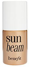 Benefit Sun Beam (13 ml)