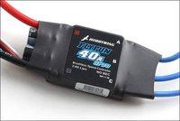 Hype FlyFun-40A-OPTO (80020622)