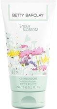 Betty Barclay Tender Blossom Cremedusche (150 ml)