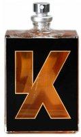 Kinski for Men Eau de Toilette (100 ml)