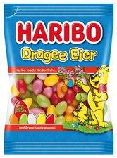 Haribo Dragee Eier