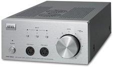Stax SRM-006t