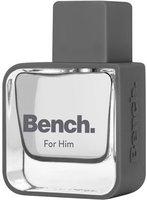 Bench for Him Eau de Toilette (50 ml)
