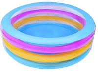 Bestway Kinderplanschbecken Ring Splash