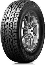 Apollo Acelere Winter 195/65 R15 91H