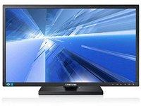 Samsung S19C450BW