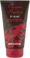 Christina Aguilera By Night Body Lotion (150 ml)