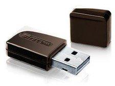 Sitecom Wi-Fi USB Adapter N150 (WLA-1100)