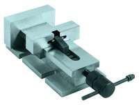 Einhell Schnellspannschraubstock 75 mm (42.530.10)