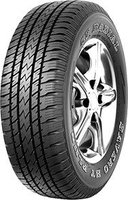 GT Radial Savero HT Plus 225/70 R17 108T