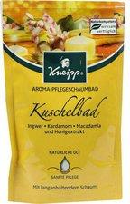 Kneipp Aroma-Pflegeschaumbad Kuschelbad (50 ml)