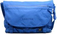 Eastpak Lacer