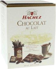 Hachez Chocolat au Lait (10 Stk.)