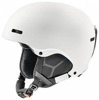 Uvex HLMT 5 Pure white