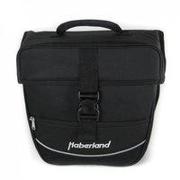 Haberland Einzeltasche (130006)