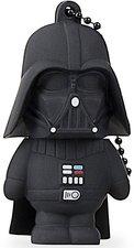 Genie Darth Vader USB Stick 2.0 8GB