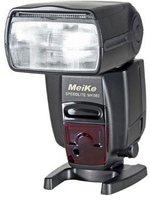 Meike Speedlite MK580