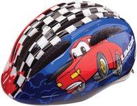 Limar 242 Race