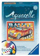 Ravensburger Aquarelle Auto (29169)
