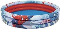 Bestway Spiderman Pool (152x30cm)