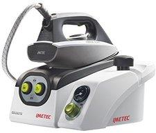 Imetec Iron max 9258