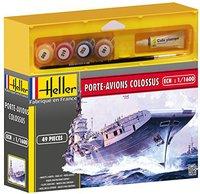 Heller Joustra 49076