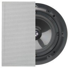 Q Acoustics Q Install Qi65SP