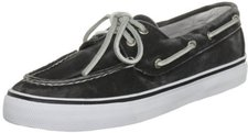 Sperry Top-Sider Bahama 2-Eye Women