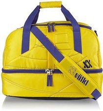 Völkl Free Weekender Bag 48 cm