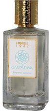Nobile 1942 Casta Diva Eau de Parfum (75 ml)