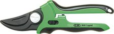 C.K. Tools Gartenschere Legend (G5610)