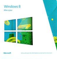 Microsoft Windows 8 - Update (FR)