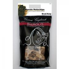 Broil King Barolo Wood Smoking Chips Rotwein