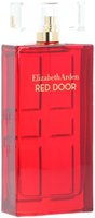 Elizabeth Arden Red Door 2011 Eau de Toilette (100 ml)