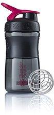 Blender Bottle Sportmixer Mini